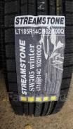 Streamstone SW705, 185 R14 LT