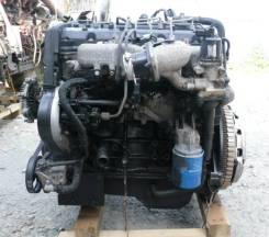 Двигатель на Kia Bongo J3 Бонго Е4