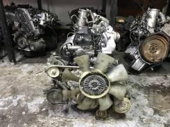 Двигатель на Kia Pregio Bongo 3.0 JT