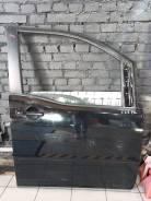 Дверь передняя правая Nissan Serena C25 H010MCY0MA