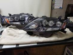 Фары комплект Lexus RX450h Оригинал. В сборе! 48117