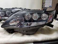 Фара Левая Lexus RX450h Оригинал. В сборе! 48117