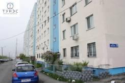 1-комнатная, улица Толстого 52. Толстого (Буссе), проверенное агентство, 36,0кв.м.