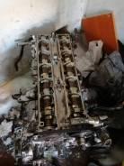 Продам двигатель 1JZ Ge vvti