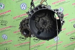 4 ступ МКПП (3R) Volkswagen Golf 2 V-1.6D (JP)