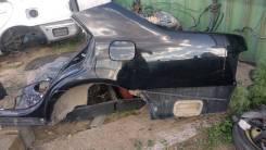 Крыло заднее левое Toyota Crown jzs171