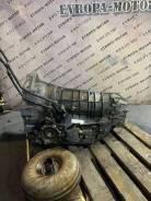 АКПП 5HP19 FEV на VW Passat B5+ двигатель 1.8 TSI AWT Skoda Superb Au