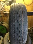 Toyo Open Country H/T, 225/70 R16