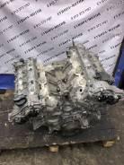 Двигатель M272 3.5 бензин Mercedes E-class W212