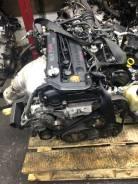 Двигатель Mazda 3, Mazda 6 LF 2,0 бензин