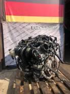 Двигатель Mazda 3,6 L8 1.8 бензин