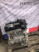 Двигатель N20B20B BMW F30 F20 F22 F32 F10, X1 (E84), X3 (F25), X4 (F26