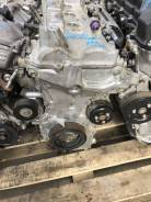 Двигатель Nissan Qashkai 2013 1,6 бенз HR-DE