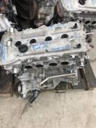 Двигатель Toyota Camry 50 2013 Двс 2AR-FE 2,5 бензин