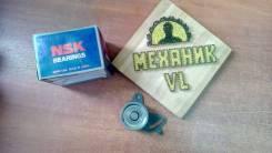 Ролик ГРМ 13505-54010 / 60TB026B02 (NSK- Япония) 2L (130 belt) 13505-54010
