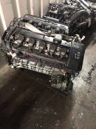 Двигатель BMW E39 E46 M54B25 2,5 бензин