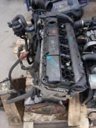 Двигатель BMW X3 E83 (M54B30) 3.0 Бензин
