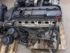 Двигатель BMW 330i E46 (M54B30) 3.0 Бензин