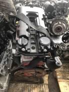 Двигатель VW Mokka A14NET 1,4 бензин