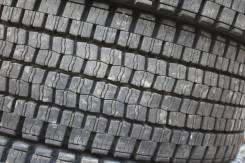 Dunlop. всесезонные, б/у, износ 5%