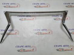 Молдинг решетки радиатора Lexus GX460 5310160850