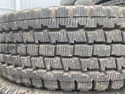 Bridgestone Blizzak Revo 969, 195/80R15LT