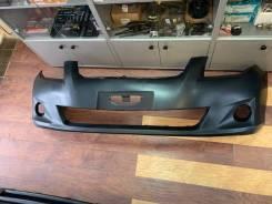 Бампер передний Toyota Corolla AXIO / Fielder #ZE14# 08- год