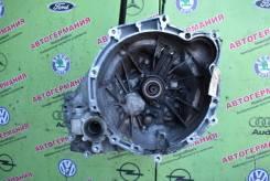МКПП Ford Fusion (02-12г) V-1.6L (FYJA)