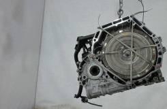 Акпп-автомат Honda CR-V 2л R20A 2012-2015г