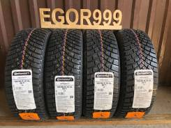 Continental IceContact 3, 185/60 R15