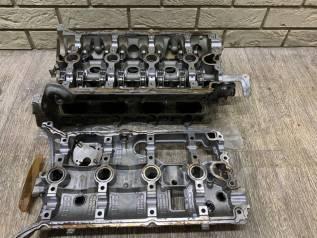 Volkswagen Tiguan R-line Головка блока 2л 211л CCZ