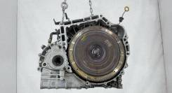 Акпп-автомат Honda Accord 8 2.4л K24Z3 2008-2013