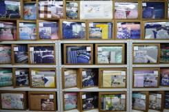 Распродажа комплектов постельного белья!. Акция длится до, 8 ноября