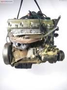 Двигатель BMW 3 E46 1999, 1.9 л, бензин (194E1, M43B19)