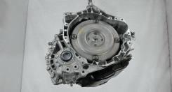 Акпп-автомат Mazda CX-3 2л PE 2014-2018