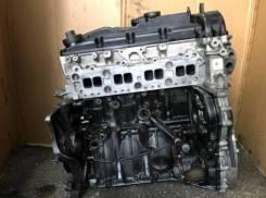 651.955 двигатель Мерседес Спринтер
