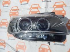 Фара правая BMW X1 2012-2015 оригинал