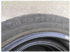 GOOD YEAR, 175 / 60 R 16
