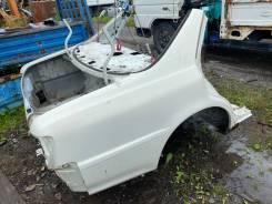 Крыло зад право Toyota Cresta JZX101 2JZGE