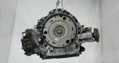 Акпп-автомат Audi Q5 3л 2008-2017
