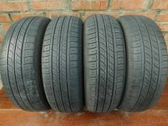 Dunlop Enasave EC300, 175/65R15