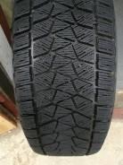 Bridgestone Blizzak DM-V2, 255/60/18