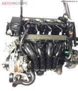 Двигатель Mitsubishi Colt 2005, 1, 3 л, Бензин (4A90, M135.930)