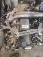 Продам двигатель 1KZ-T по запчастям.