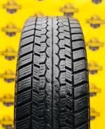 Dunlop SP LT 01. зимние, б/у, износ 10%