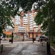 2-комнатная, улица Панькова 29б. Центральный, агентство