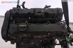 Двигатель Peugeot 206 2004, 1.4 л, Бензин (KFU, ET3J4)