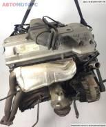 Двигатель Mercedes W208 (CLK) 1998, 2 л, бензин (111945, M111.945)