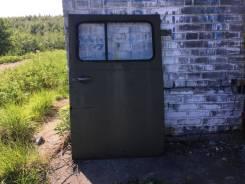 Средняя правая дверь УАЗ буханка
