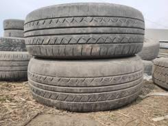 Два колеса р14 Bridgestone